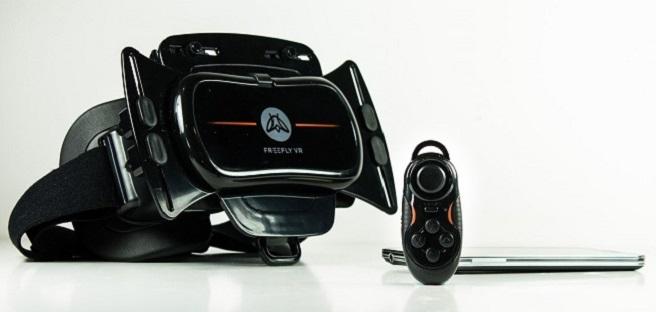 3d шлем:
