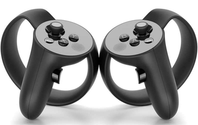 touch-controller-oculus-rift-accessories-virtualrift