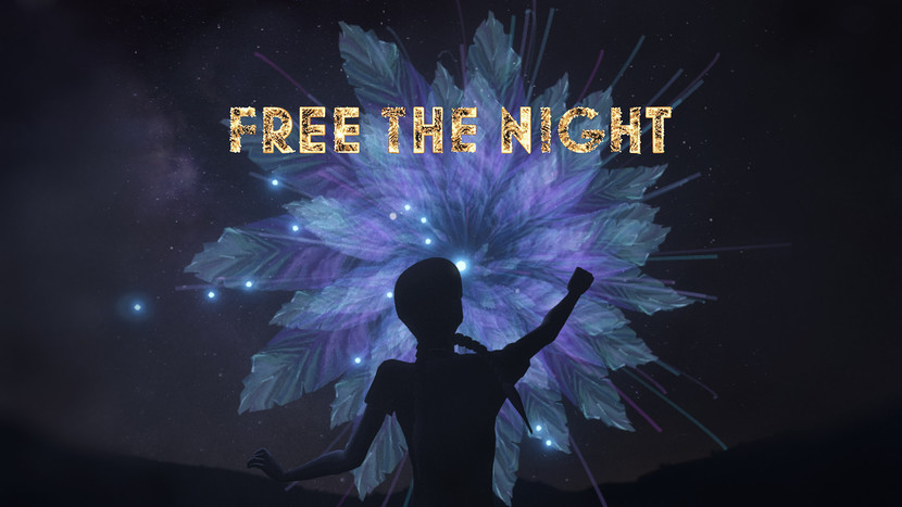 free-the-night-virtualrift