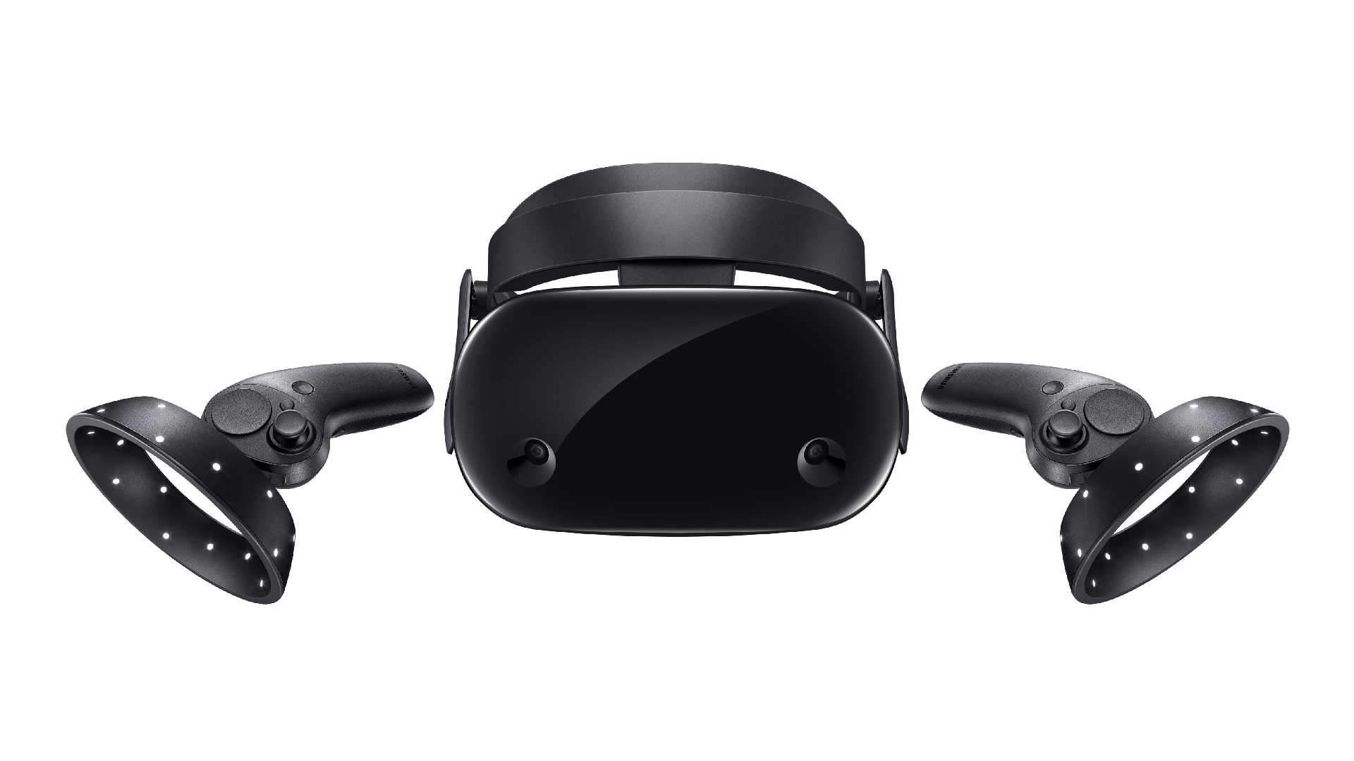 microsoft-windows-mixed-reality_virtualrift