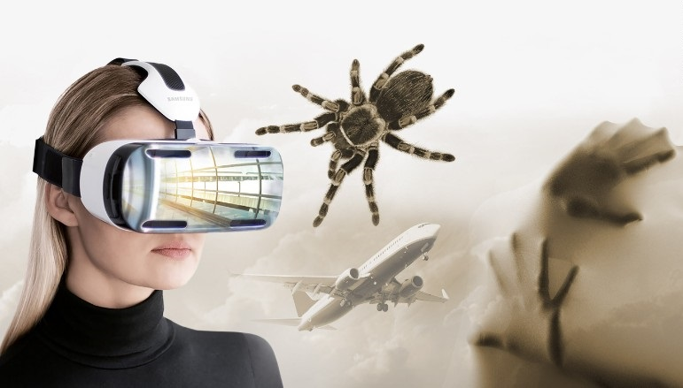 virtual-reality-tech-phobia
