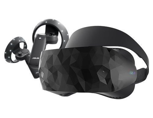 Asus_Windows_Mixed_Reality_Headset-virtualrift