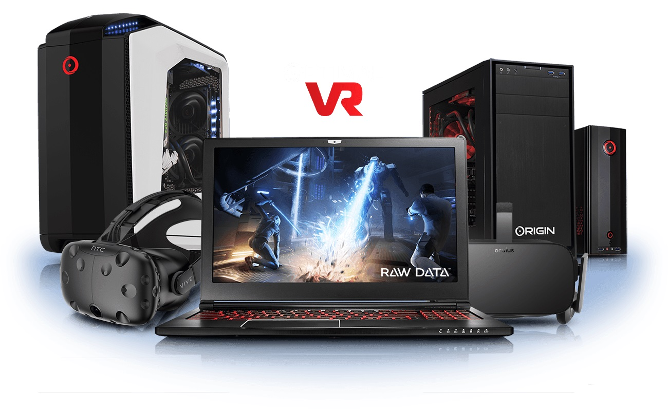 vr-system-requirements-virtualrift