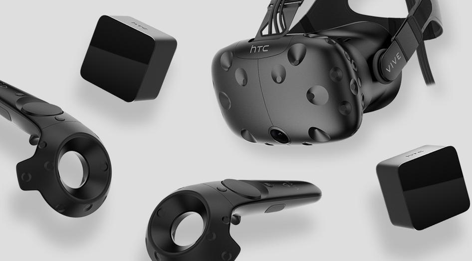 htc-vive_buy-virtualrift