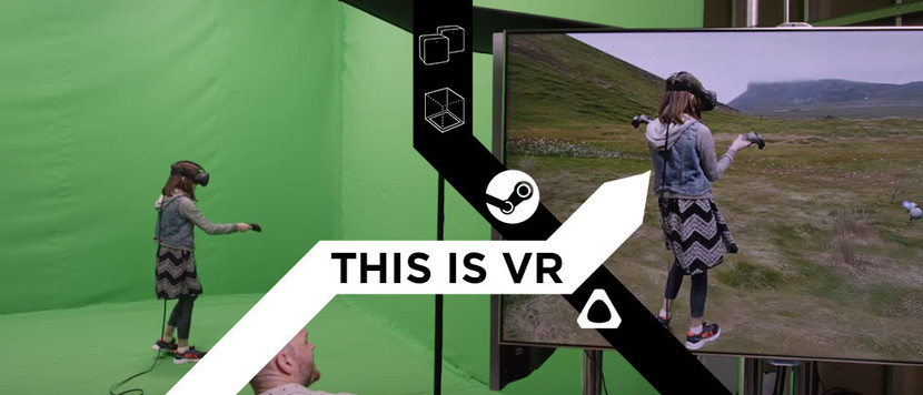 htc-vive-valve-games-virtualrift