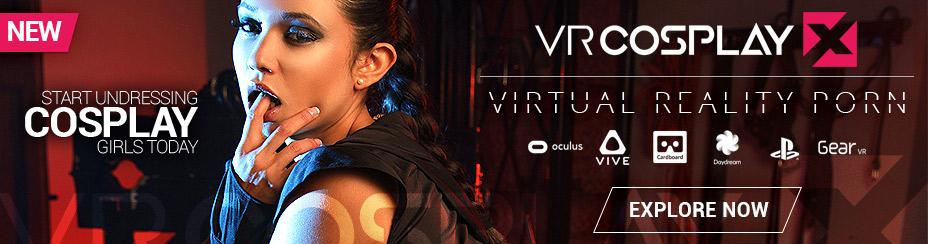 vr порно для виртуальной реальности